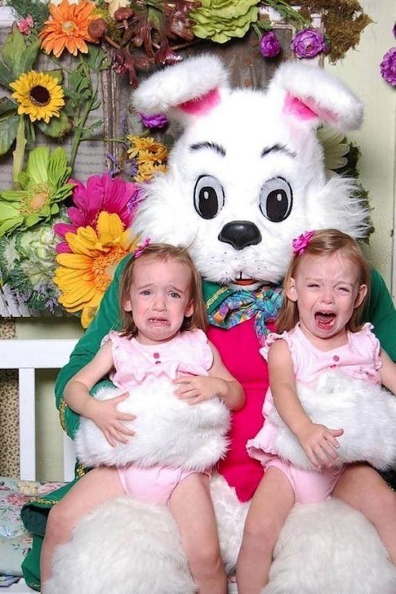 awkward-easter-pictures
