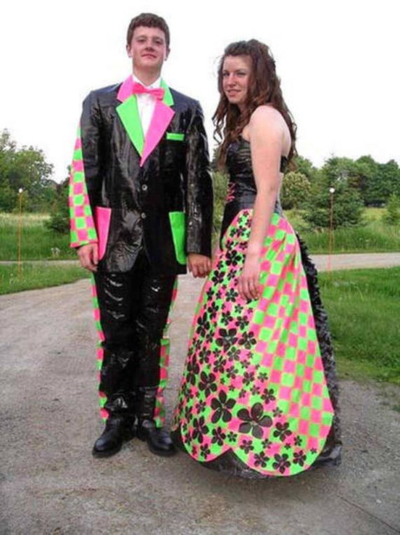 awkward_prom