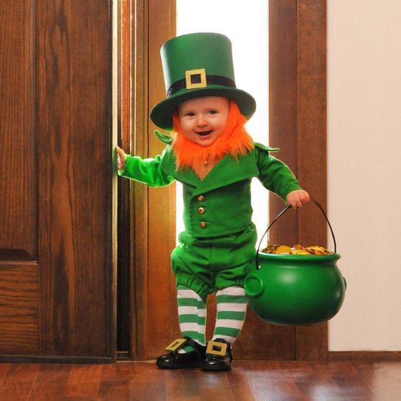 baby-leprechaun-st-patricks