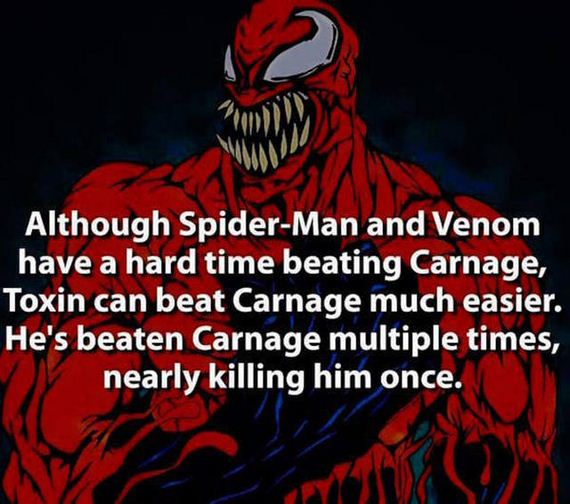 badass_superhero_facts