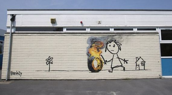banksy_01