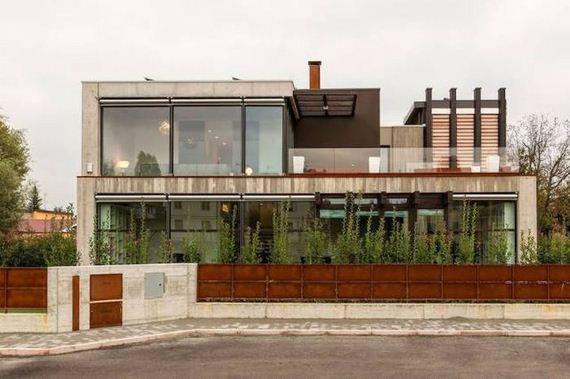 beautiful_houses