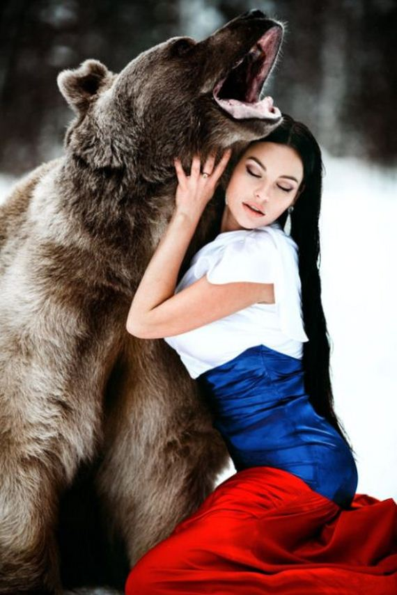 beauty_and_the_bear