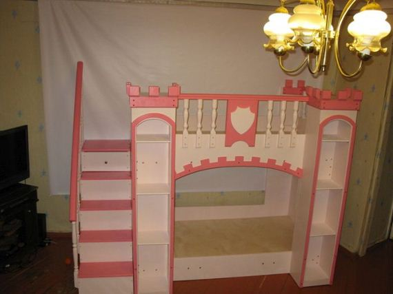 bed_for_baby