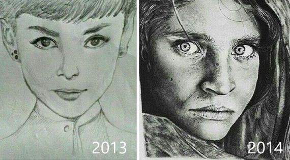 before_after_drawings