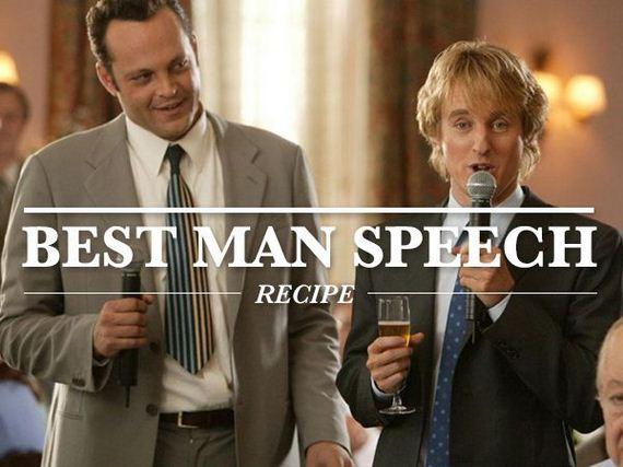 best-man-speech