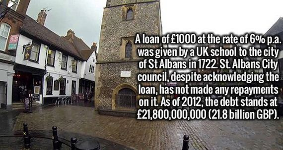 bizarre-facts-to-add-to-your-treasure