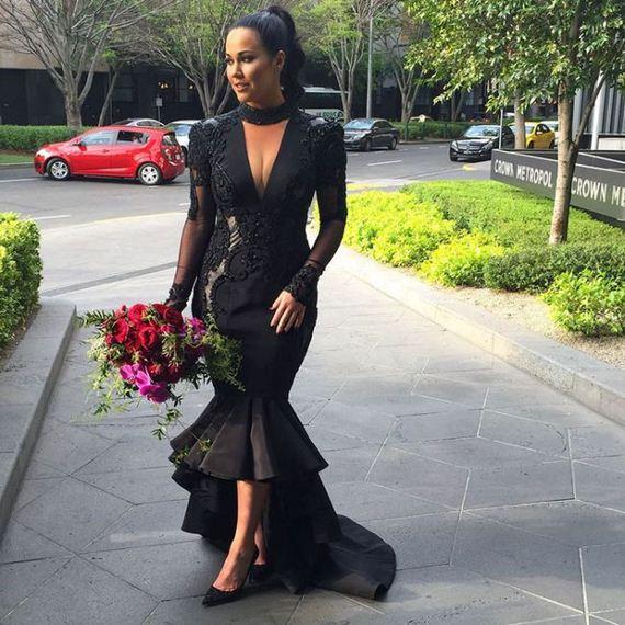 black_wedding_dress