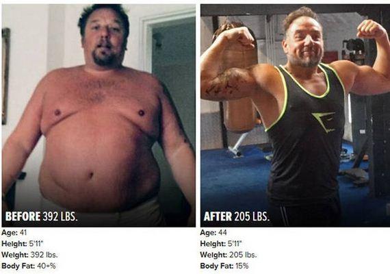 body_transformations