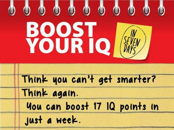 boost_your_iq