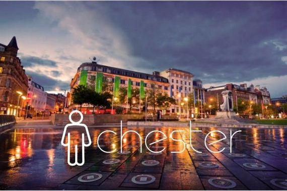 branding_cities