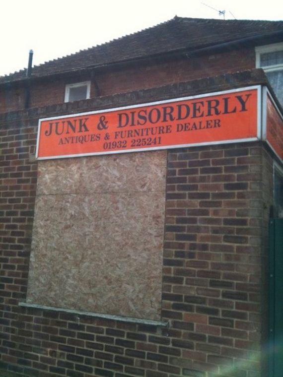 british-businesses-do-seem