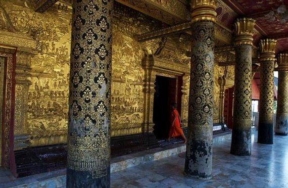 buddhism_asia