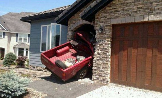 car-wrecks-fails-crashes-funny
