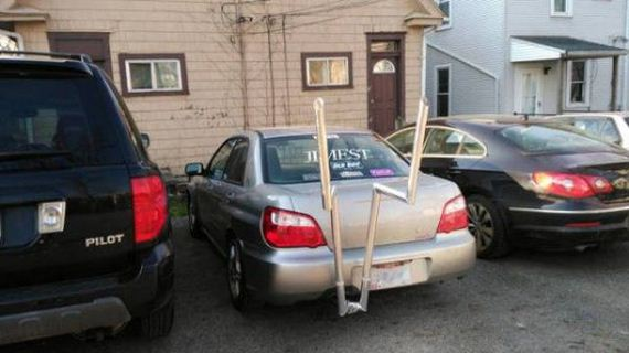 car_humor