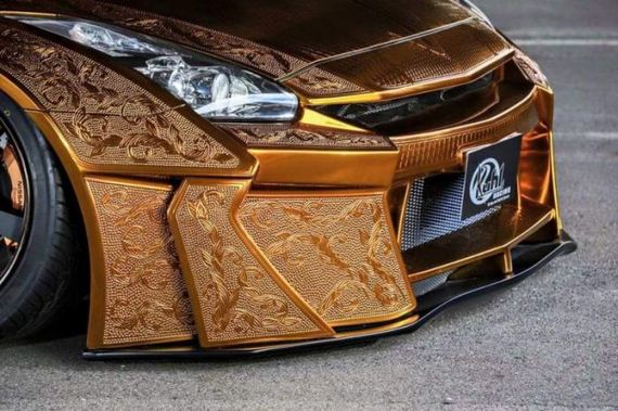 carved_nissan