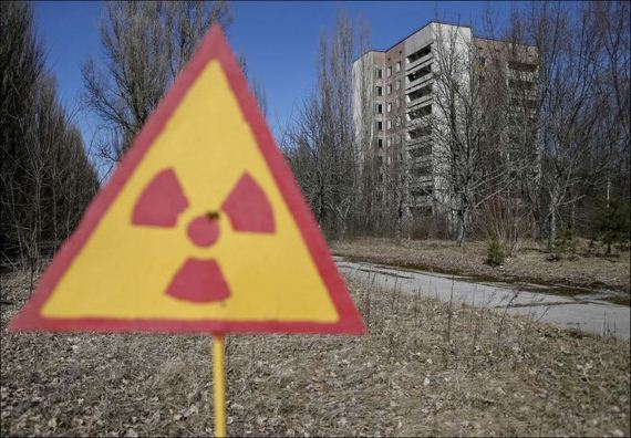 chernobyl_30_years_later