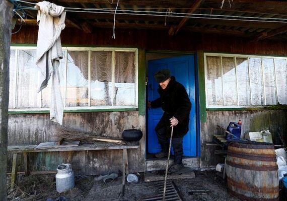 chernobyls_last_resident
