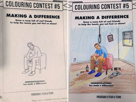 childrens-coloring