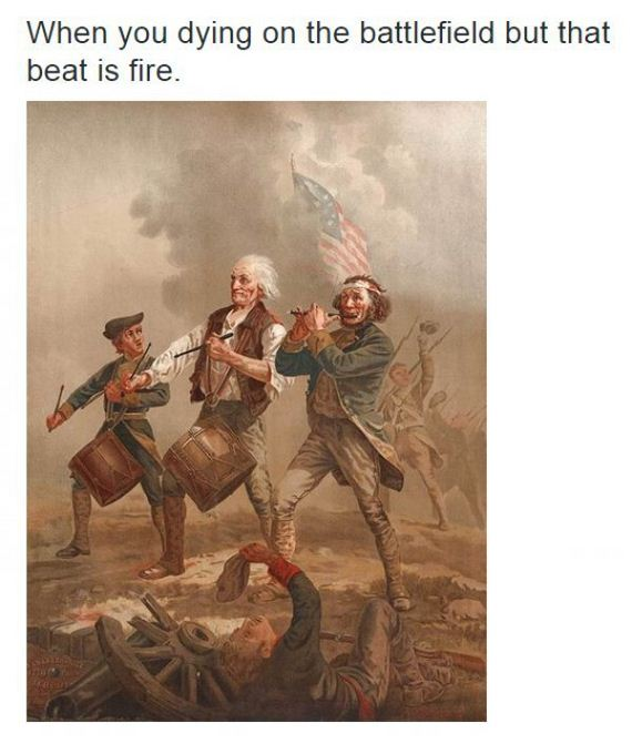 classical-memes-old-funny