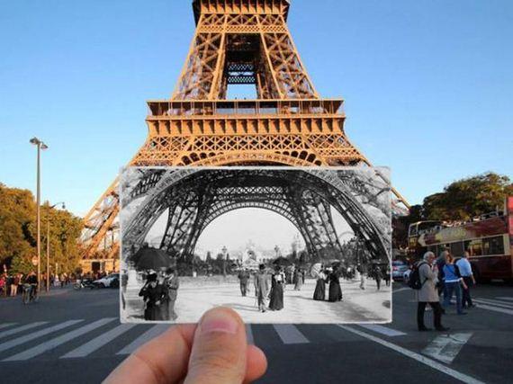 combining_old_photos_of_paris