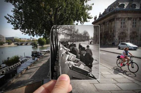 combining_old_photos_of_paris