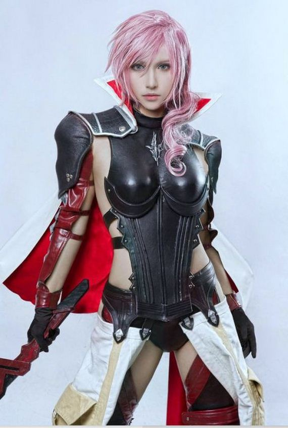 cosplay_done_right