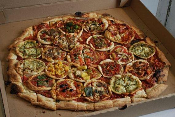 crazy-bizarre-pizzas