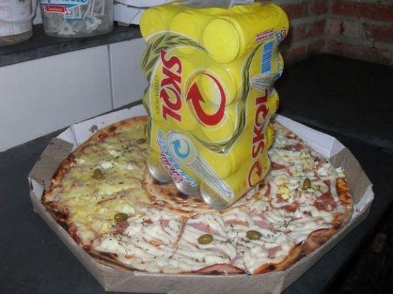 crazy-pizzas-bizarre-brazil