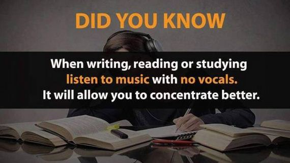 crazy_facts-6-2