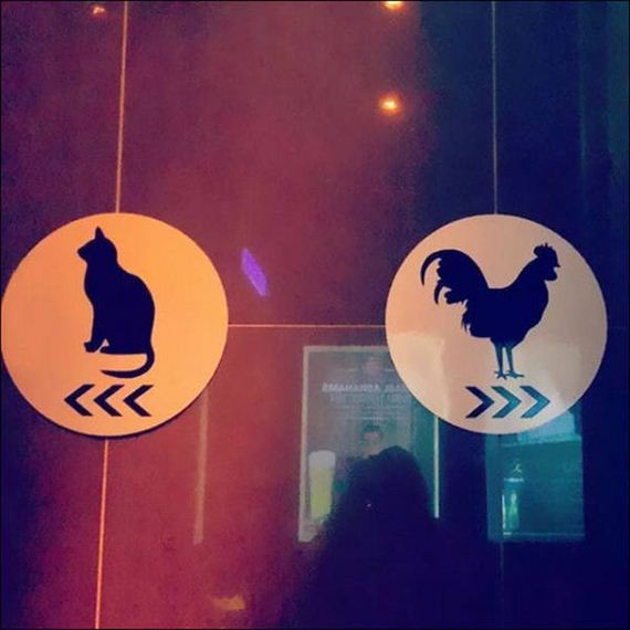creative_toilet_signs