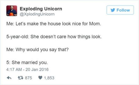 dad_tweets