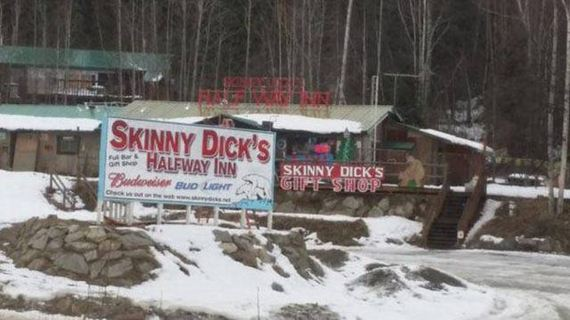 dirty_humor