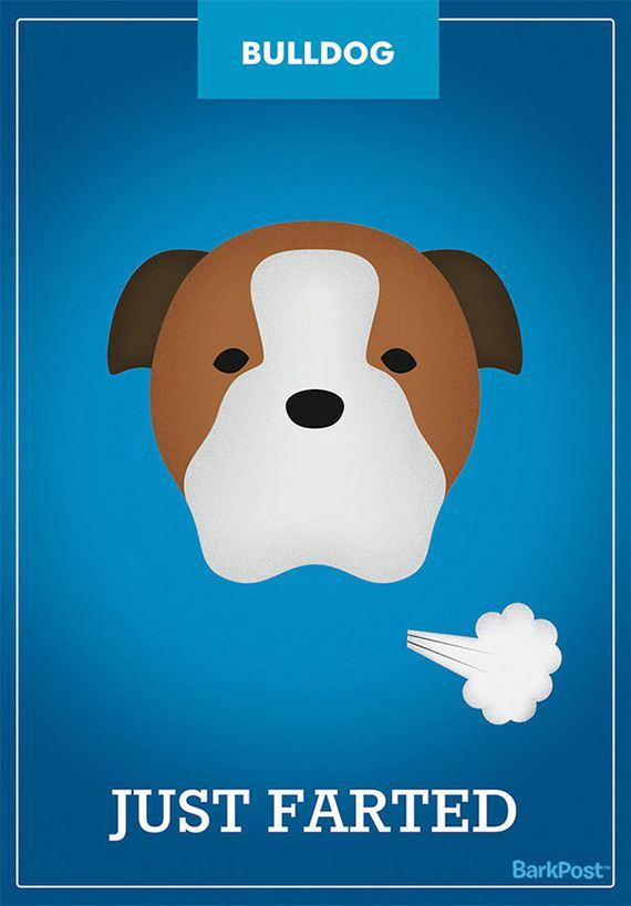 dog_breed_illustrations