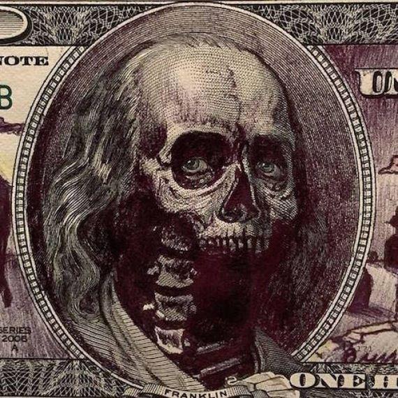 dollar_bills