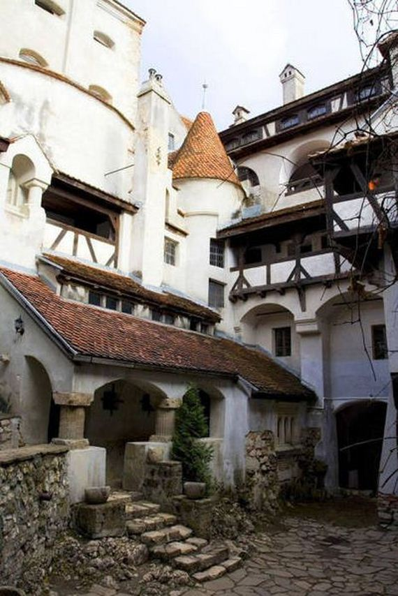 draculas_castle