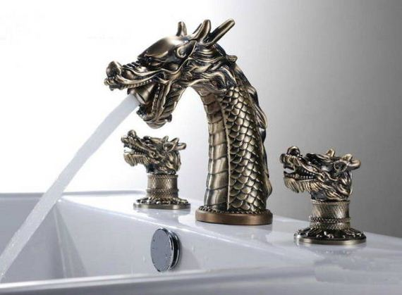 dragon-6-27