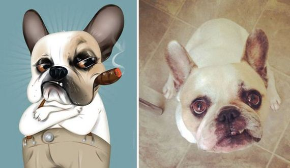 draw-pet-portraits