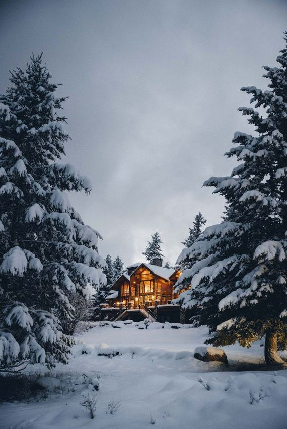 dream-houses-we-all-wish