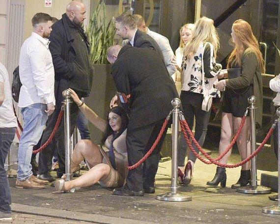 drunk_england