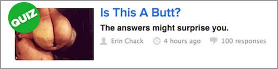 dumbest-headlines