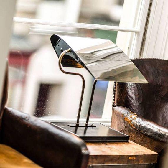 elegant_furniture