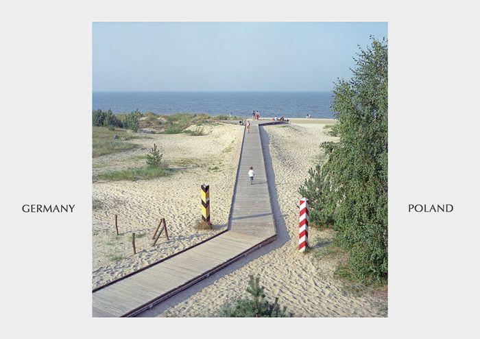 europe_borders