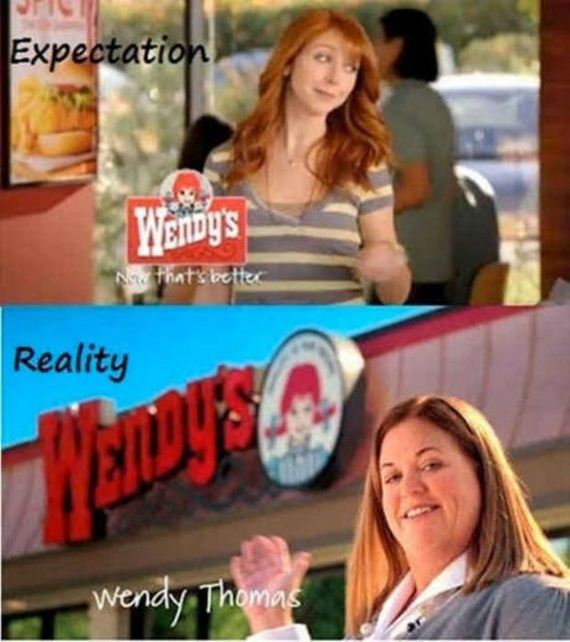 expectation_beats_reality