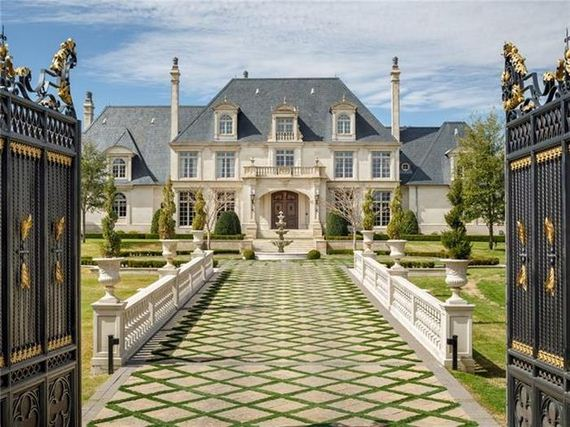 expensive_house