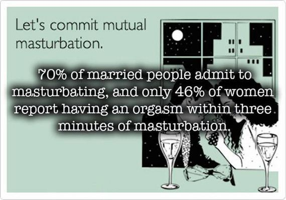 facts_about_masturbation