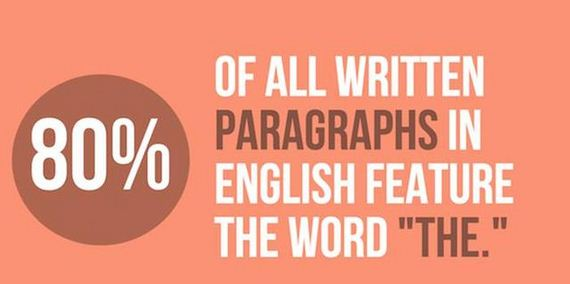 facts_about_the_english_language