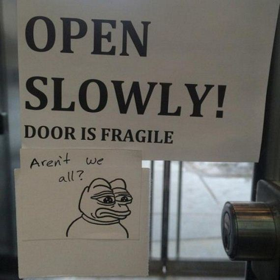 fail-pictures-3-15