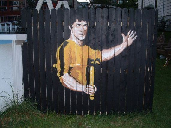 fence-game