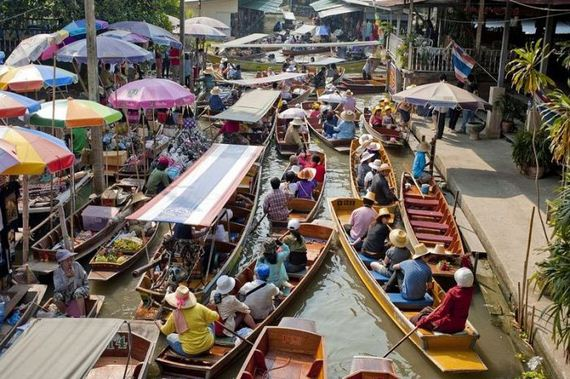 floating_markets